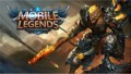 10 Hero Paling GAK BERGUNA Di Mobile Legends