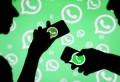 Cara Mengetahui Siapa yang Kepoin Profil Whatsapp Kita