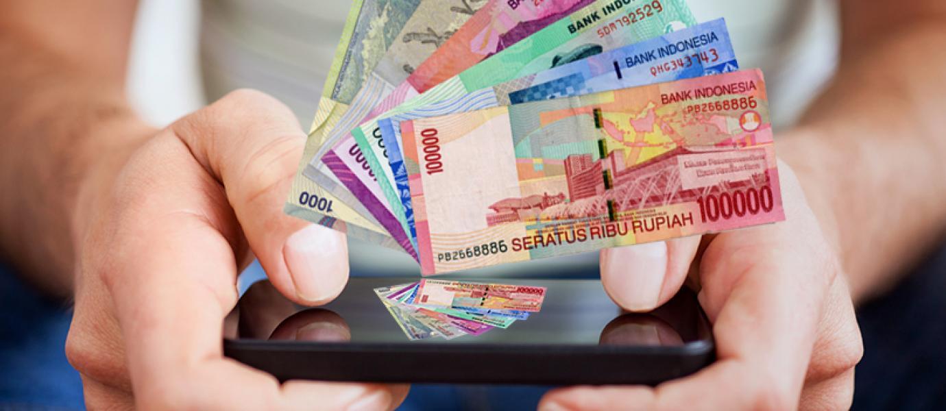 20 Aplikasi Terbaru Penghasil Uang Tercepat ( SEPTEMBER ...