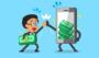 17 Aplikasi Penghasil Uang Tercepat