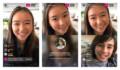 Cara Pakai Video Call Instagram
