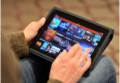 Aplikasi TV OFFLINE Untuk HP Android