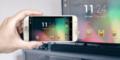 Cara Hubungkan HP Ke TV Dengan dan Tanpa Kabel