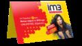 Cara Registrasi Kartu Indosat Melalui SMS Dan Online