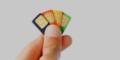 Cara Unreg Telkomsel, 3 Tri, XL, Indosat, Axis, Smartfren