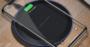 Aplikasi Wireless Charging Untuk Semua HP Android