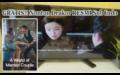 Disini Nonton GRATIS Drama Korea RESMI Sub Indo
