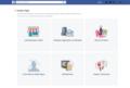 Cara Merubah Profil Facebook Menjadi FanPage