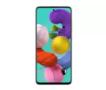 5 Hp Samsung Turun Harga hingga 50 Persen