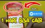 CARA DAPAT UANG INSTAN ONLINE TANPA MODAL