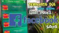 Cara Melihat Orang yang Mengunjungi Profil Facebook