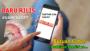 BARU NEMU Aplikasi Penghasil Uang Tercepat